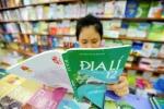 Năm 2018, học sinh sử dụng sách giáo khoa phổ thông mới