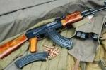 Hành trình bắt 2 tên cướp có súng khiến dân Phú Thọ khiếp sợ trong thập niên 90