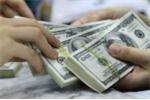 Ngân hàng Nhà nước nâng tỷ giá thêm 1%