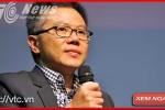 GS Ngô Bảo Châu: Năm sau Bộ GD-ĐT phải cải tiến xét tuyển