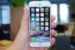 iPhone 6S sẽ ra mắt với siêu màn hình hiện đại