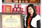 Nữ doanh nhân Hà Linh bị sát hại: Không có chuyện 20 ngày sau thi thể mới về Việt Nam