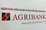Agribank cộng điểm cho con cán bộ: 'Ưu tiên một chút cũng phù hợp'