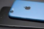 iPhone 5S giảm giá 'sốc' sau khi ra mắt iPhone SE