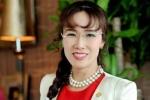CEO VietJet có thể thành nữ tỷ phú đô la đầu tiên của Việt Nam