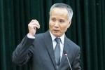 Để Liên kết Việt lừa hơn 1.900 tỷ của 45.000 người: Bộ Công thương đã áp dụng luật máy móc