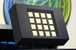 Mỹ thử nghiệm siêu máy tính mô phỏng não người