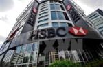 Bê bối hồ sơ Panama: 'Ông lớn' ngân hàng nào góp mặt?