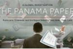 Người gốc Việt xuất hiện trong danh sách của bê bối Hồ sơ Panama