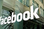 Những người sở hữu cổ phiếu Facebook 'vớ bẫm'