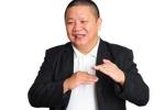 Đại gia Việt kiếm chục tỷ, ông lớn ngân hàng 'đút két' ngàn tỷ