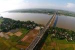 Sẽ làm rõ các tranh cãi quanh dự án tỷ đô ở sông Hồng
