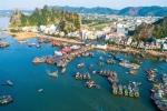 'Bong bóng' sốt đất tại một số tỉnh thành vào top sự kiện nổi bật thị trường địa ốc 2018