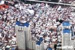 500.000 hộ dân tại TP.HCM hiện chưa có nhà ở