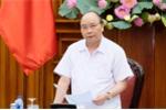 Chinh thuc: Ha Noi dang cai SEA Games 31 nam 2021 hinh anh 1