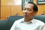 Phó Chủ tịch UBND tỉnh Hà Giang: Kết quả thi THPT Quốc gia 2018 có điểm bất thường