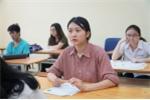 Đề thi học kỳ 1 lớp 12 môn Văn năm 2017 ở Sóc Trăng