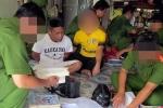 Điểm lại những đường dây cờ bạc qua mạng nghìn tỷ 'khủng' như vụ Nguyễn Thanh Hóa