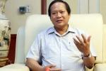 Bộ trưởng Trương Minh Tuấn: Không nên vì lợi ích mà 'thả trôi' sim rác