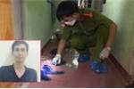 Kẻ sát hại dã man 2 vợ chồng ở Hưng Yên quanh co chối tội