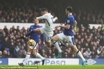 Trực tiếp Everton vs Chelsea vòng 19 Ngoại Hạng Anh 2017