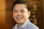 Bộ trưởng Giao thông: Không có chuyện đánh tráo khái niệm 'thu phí' thành 'thu giá'