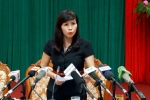 Bị tố gọi công an ra trông xe để ăn bún: Phó chủ tịch quận ở Hà Nội nói gì?