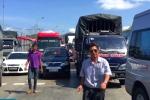 Khánh Hòa giảm phí qua trạm BOT Ninh Lộc