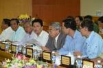 Thủ tướng: 'Nếu vi phạm trở lại thì phải đóng cửa nhà máy Formosa'