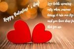 Valentine Trắng 14/3: Nguồn gốc và ý nghĩa