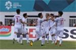 HLV Park Hang Seo: Olympic Việt Nam chẳng có lý do gì để không thắng Nhật Bản