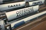 Panama Papers phần hai sắp được công bố
