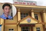 Nhiễm HIV ở Phú Thọ: Bao nhiêu xã trên cả nước có nhiều hơn 50 người nhiễm HIV?