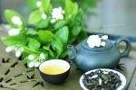 Bật mí 8 công dụng làm đẹp ẩn dưới tách trà uống mỗi ngày, bạn đã thử chưa?