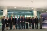 Việt Nam tham dự Diễn đàn ASEAN-Australia lần thứ 30