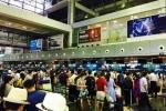 Hacker chiếm quyền thông tin ở Tân Sơn Nhất: Đã được cảnh báo trước ít nhất 1 tiếng