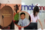 Thương vụ Mobifone mua AVG: Luật sư phân tích thế nào?