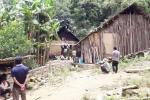 Thảm sát rúng động Lào Cai: Tướng Hồ Sỹ Tiến tiết lộ nguyên nhân ban đầu
