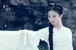 Bí mật nàng Tiểu Long Nữ ngoài đời của vua kiếm hiệp Kim Dung