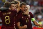 Matxcơva cân nhắc về dự luật phạt người nói xấu đội tuyển quốc gia Nga