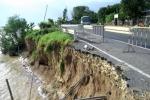 Đồng Tháp ban bố tình trạng khẩn cấp sạt lở bờ sông Tiền
