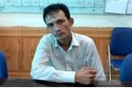 Bắt kẻ nhiễm HIV trộm cắp iPhone tại Bệnh viện Phụ sản Hà Nội