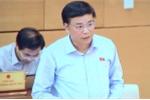 Quốc hội sẽ xem xét Luật đặc khu trong kỳ họp thứ 6