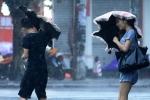 Các nhà khoa học dự đoán sẽ có những trận mưa vĩnh viễn trên Trái đất
