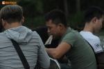 Video: Những chiếu bạc ăn tiền công khai ở chùa Hương