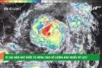 Vì sao năm nay Việt Nam hứng chịu số lượng bão nhiều kỷ lục?