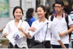 Những điểm nổi bật của kỳ thi THPT Quốc gia 2018