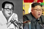 Bộ quần áo ông Kim Jong-un thường mặc có ý nghĩa gì?