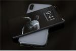 Sự kiện ra mắt iPhone 8