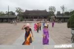 Ngày 20/10, miễn phí tham quan các điểm di tích Huế cho phụ nữ mặc áo dài